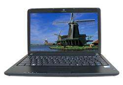 ECS Y10PT0 Y11PT0 Netbook