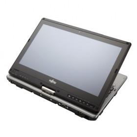 Fujitsu Lifebook T732 Tablet PC