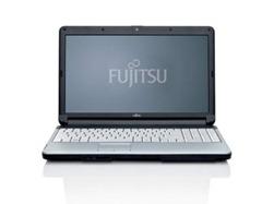 Fujitsu Lifebook A530 Notebook