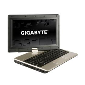 GIGABYTE T1006 Tablet Notebook