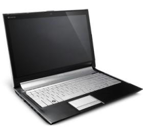 Gateway ID58 Notebook