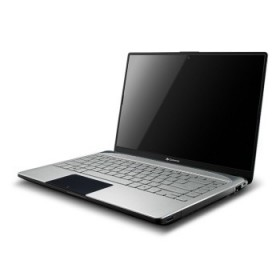 Gateway ID59C Notebook