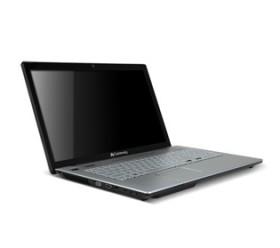 Gateway ID79C Notebook