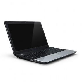 Gateway-NE46R Notebook