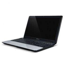 Gateway NE51B Notebook