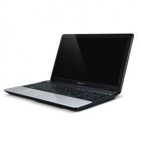 Gateway-NE71B Notebook