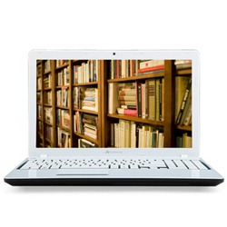 Gateway NV56R Notebook