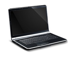 Gateway NV78 Notebook