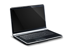 Gateway NV79 Notebook