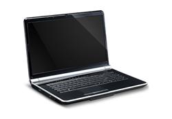 Gateway NV79 Notebook