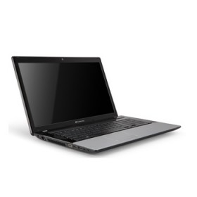 Gateway NV79C Notebook