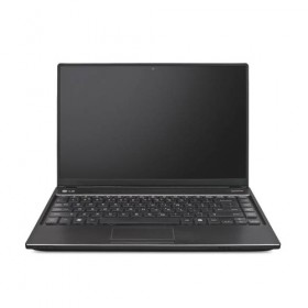 LG P430H Notebook