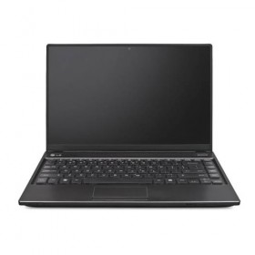 LG P430L Notebook