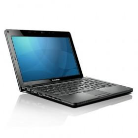 レノボのIdeaPad S205ネットブック