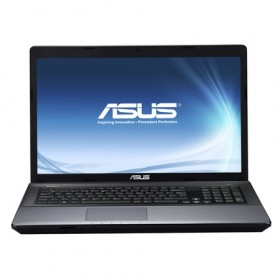ASUS A95VM 노트북