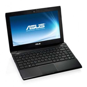Asus Eee PC 1225B ALC269 Audio Driver