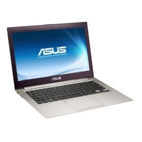 Asus ZenBook UX21A