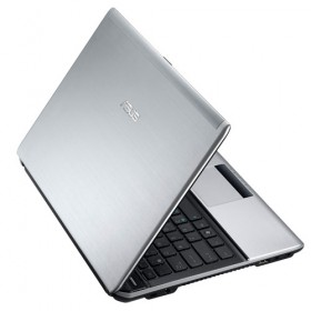 Asus U31SD Notebook
