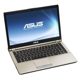 Asus U46SM Notebook