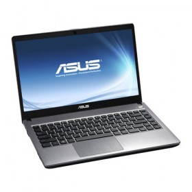 Asus Notebook U47A