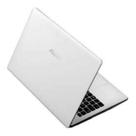ASUS Notebook X501U