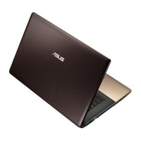 ASUS Notebook K75VM