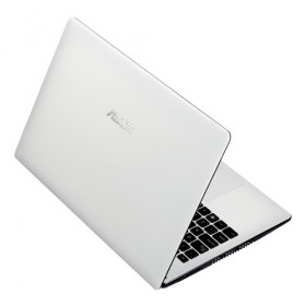 ASUS Notebook X501A