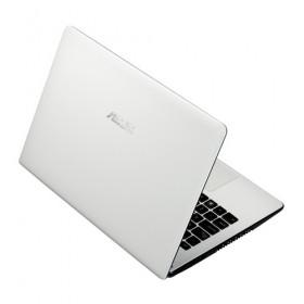 华硕笔记本电脑X401U