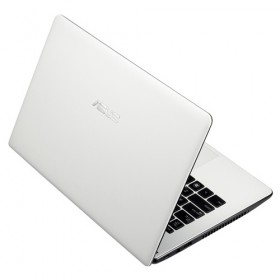 ASUS Notebook X301A