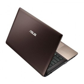 ASUS Notebook K45A