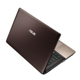 ASUS Notebook K45VD