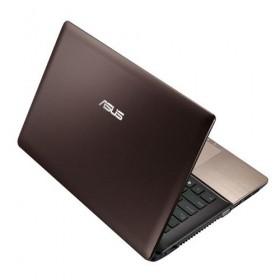 ASUS Notebook K45VM