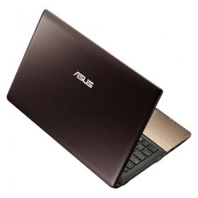 ASUS K55VM Notebook