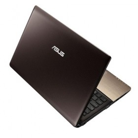 ASUS Notebook K55VD