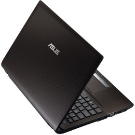 ASUS Notebook K53SM