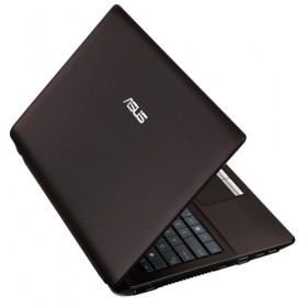 ASUS Notebook K53TK