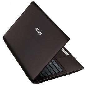 ASUS Notebook K53TK