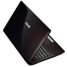 ASUS K53U Notebook