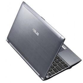 ASUS Notebook U24E