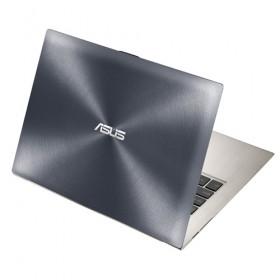 ASUS Notebook ASUS ZENBOOK UX32VD