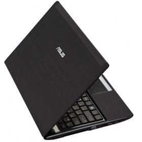 ASUS Notebook U30SD