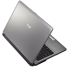 ASUS U32U NOTEBOOK SCENE SWITCH DRIVER FOR WINDOWS 7