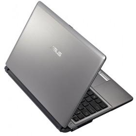 华硕笔记本电脑U32U