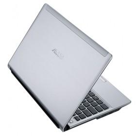 ASUS Notebook U35F