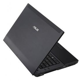 Máy tính xách tay ASUS B43F Thương mại