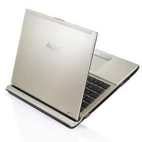 ASUS Notebook U46E