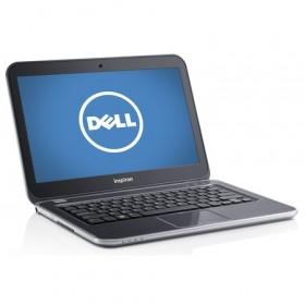 Dell Inspiron 13z 5323 लैपटॉप