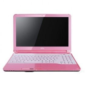 Fujitsu Lifebook LH772 Notebook