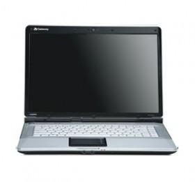 Gateway M-7315u Notebook