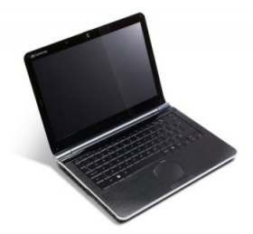 Gateway UC78 Notebook